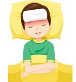 風邪-病気・症状と治療