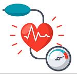 高血圧-病気・症状と治療