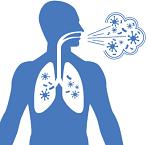 咳嗽(せき)-病気・症状と治療