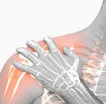 五十肩-病気・症状と治療