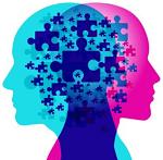 躁うつ(双極性障害)-病気・症状と治療