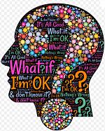 神経症-病気・症状と治療