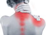 肩こり-病気・症状と治療