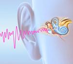 耳鳴り-病気・症状と治療